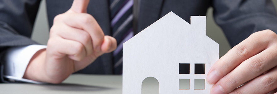 Choisir son agence immobilière à Tulle